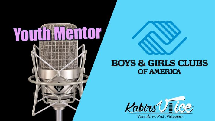 Learn about Kabir Singh, one of the best voice over artists online and view sample work from top voice actor talent.