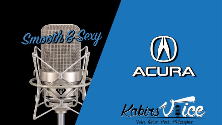 Discover a demo sample from Kabir Singh, one of the top African American, black accented male voice over actors online.
