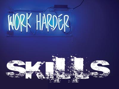 how to learn,improve and master a new skill and develop your effective personal, professional, and career leadership skills including my definition, development, and training plan.