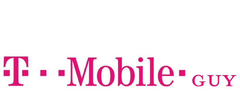 Move Up | Cycle of Life | Climb the Ladder | The T Mobile Guy
