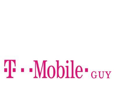 t mobile costomer service