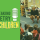Youth mentoring - Learn the best short, easy rhyming children's poems for young kids and elementary students to recite in simple English